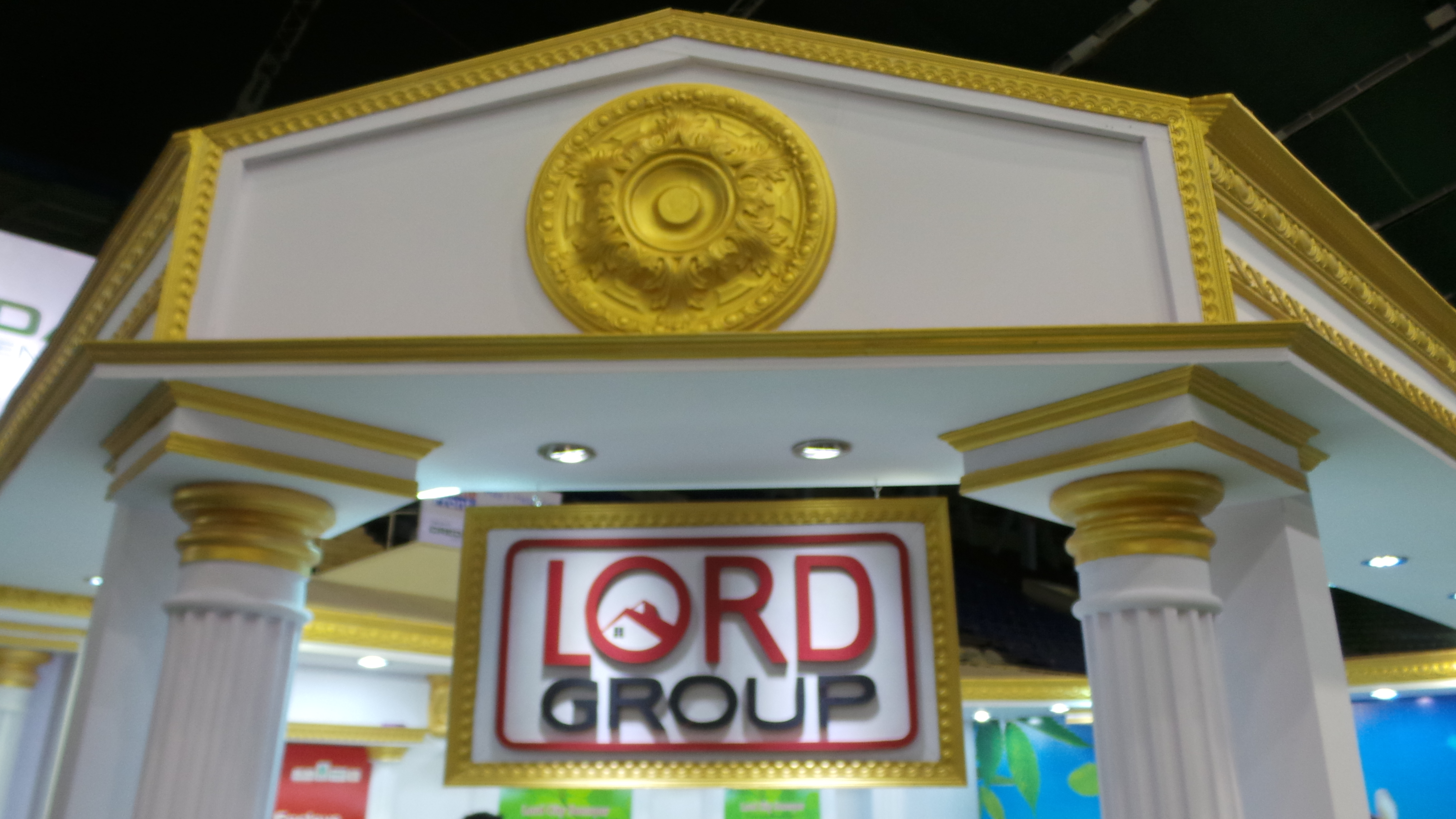Lord Group